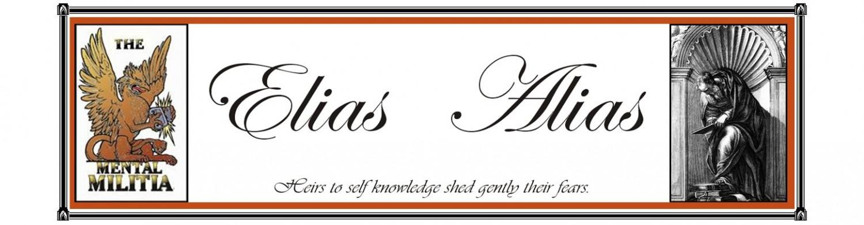EliasAlias.com