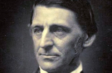 Emerson: Self Reliance