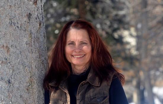 Profiling Oath Keepers Life Member Joan Stanley