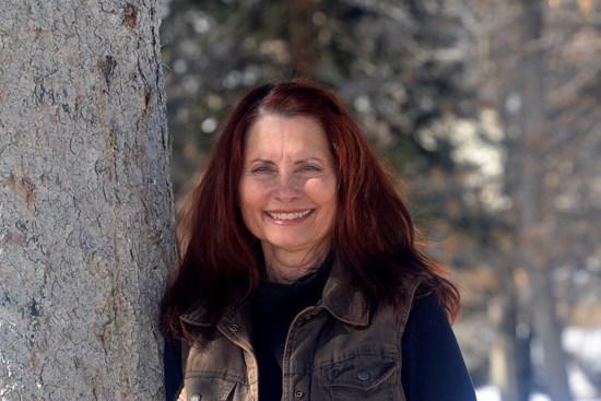 Joan_Senate_Candidate_2014
