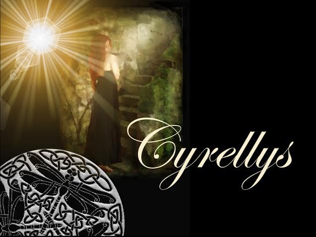 Cyrellys_ii
